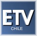 Espiritual Televisión (Chile)
