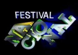 Festival Nacional 1998.jpg