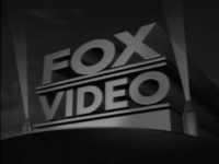 FoxVideo1993YoungFrankensteinB&W