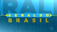 Geraldo Brasil (PROMO)