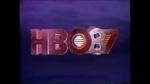 HBO'87 bumper (1987)
