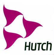 Hutch logo.jpg