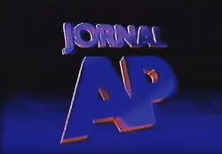 JAP (1996).png