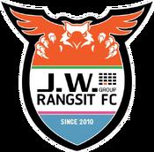 JW Rangsit.png