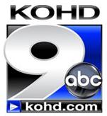 KOHD 9 Logo 2011.png