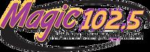 KTCX-102.5-Beaumont.png
