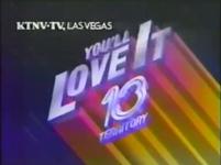 KTNV-1983