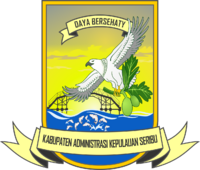 Kepulauan Seribu.png