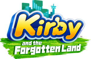 Kirby Forgotten Land.png