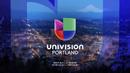 Kunp univision portland id 2017