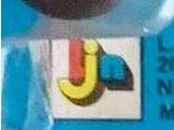 LJN Toys