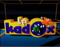 Le Kadox.png
