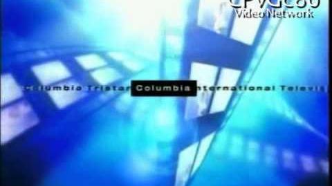 Logo Entertainment-TeleVest-Columbia TriStar International Television (2000)
