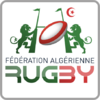 Logo Fédération algérienne de rugby 2017.png