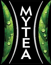 Mytea