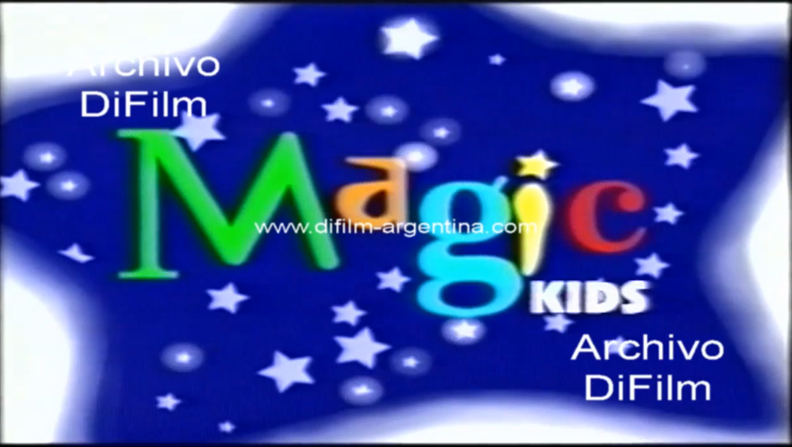 Magic Kids/Other