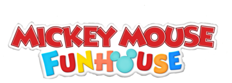 Mickey Mouse Funhouse logo.png