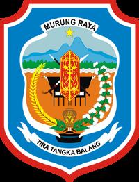 Murung Raya.png