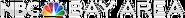 Nbcbay logo