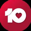 Network 10 (Bachelor variant) (2019)