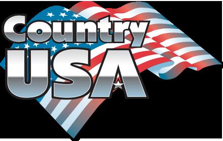 Country USA