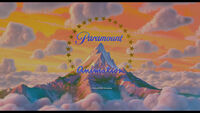 Paramount Animation (1.85.1)