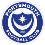 PortsmouthFC182