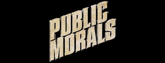 Public-morals-tv-logo.png