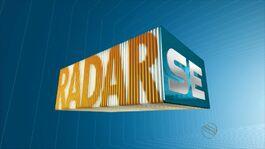 Radar SE.jpg