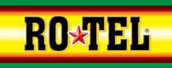 Ro-Tel logo.png