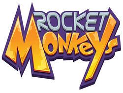 Rocket-Monkeys-l.jpg