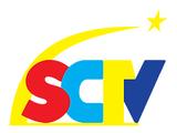 SCTV (Vietnam)