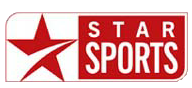 STAR Sports logo (2001-2009)