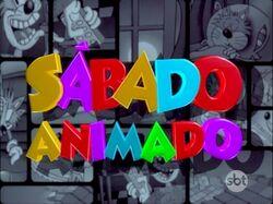 Sabado Animado classic.jpg