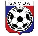 Samoa Football old logo.jpg