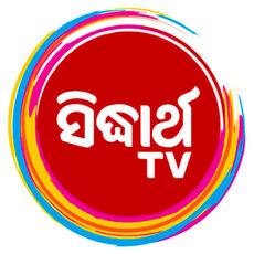 Sidharth TV.jpg