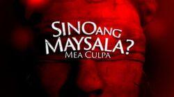 Sino ang May Sala Mea Culpa-titlecard.jpg