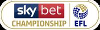 Sky Bet Championship 2018-19 2