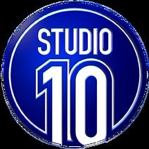 Studio10 2017.jpg.png