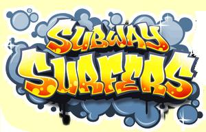 Subway-surfers-Logo.png