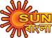 Sun Bangla Logo