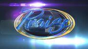 TBN Praise new logo.jpg