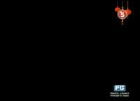 TV5 CNY DOG