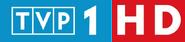 TVP 1 HD 2011