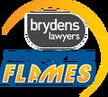 Team logo-sydney
