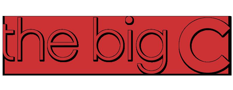 The Big C (TV series)