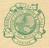1880–1914