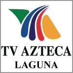 Azteca Laguna