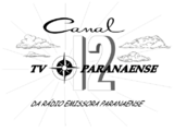 TV Paranaense