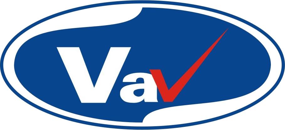 VAV Life Sciences